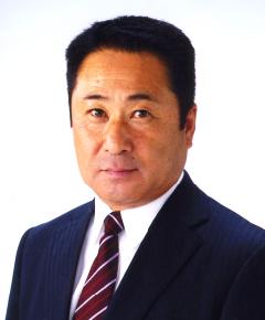 岩本 裕司